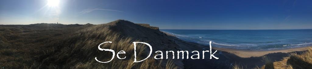 Se Danmark